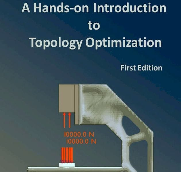 A Hands-On Introduction to Topology Optimization