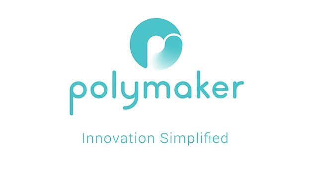 Polymaker set to expand significantly