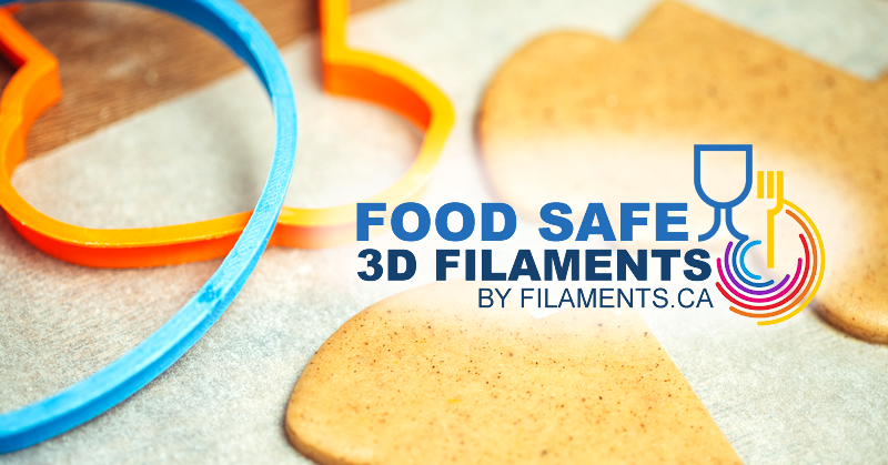 True-Food-Safe-PLA-Cookie-Cutter-Logo-3D-Printing-Filament-Canada.png