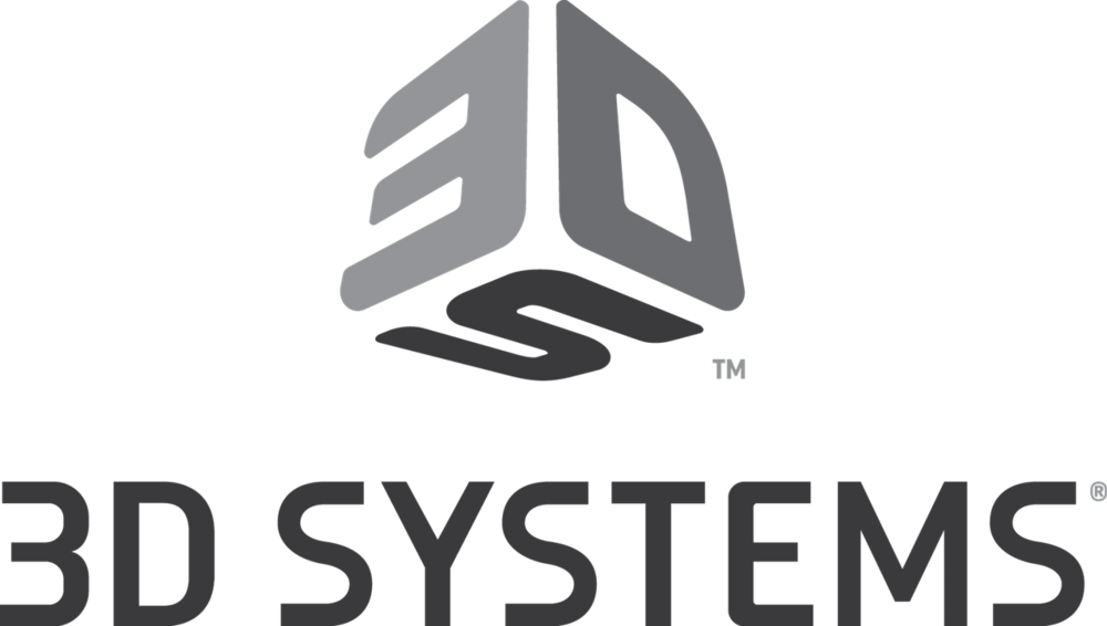 3D Systems released interesting financial results [Source: 3D Systems]