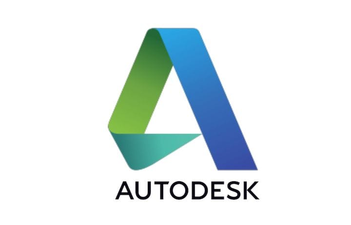 What do Autodesk's construction software acquisitions mean for 3D printing?
