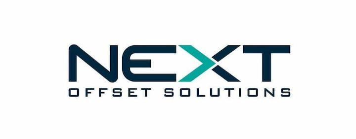 Next Offset Solutions, a specialist in certain forms of 3D printing [Source: Next Offset Solutions]