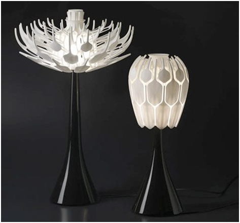 Bloom by Materialise
