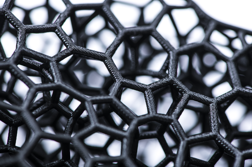 Carbon Lattice in Diamond Pad.png