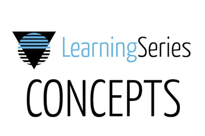 learning series concepts_result.jpg