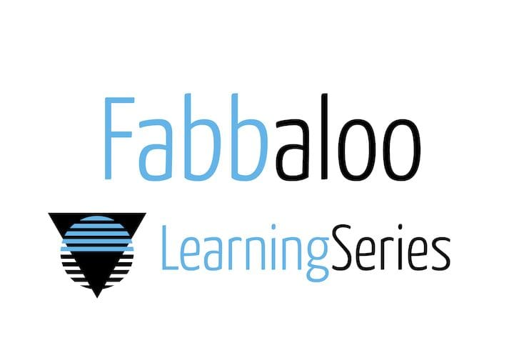 """Our new """"Learning Series"""" is coming"""