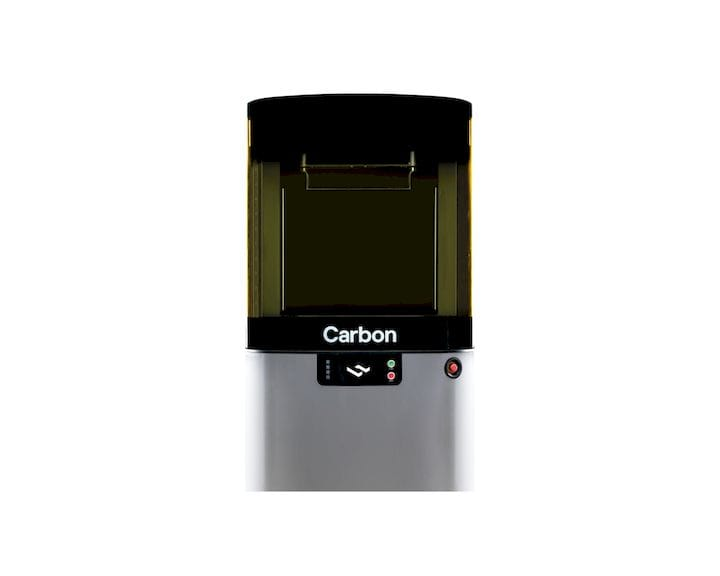 The Carbon L1 3D printer [Source: Carbon]