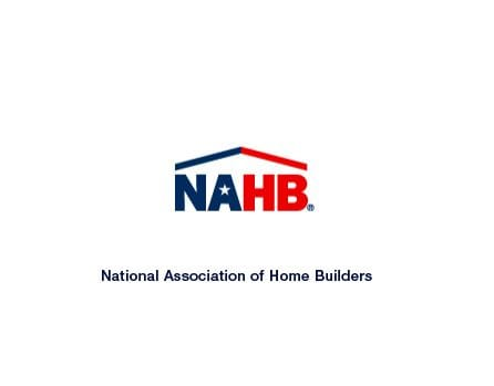 How does construction 3D printing fit into a home build? [Source: NAHB]