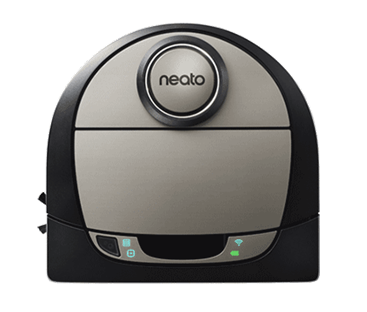 Robot Vacuum Cleaner - Neato Botvac D7 Connected
