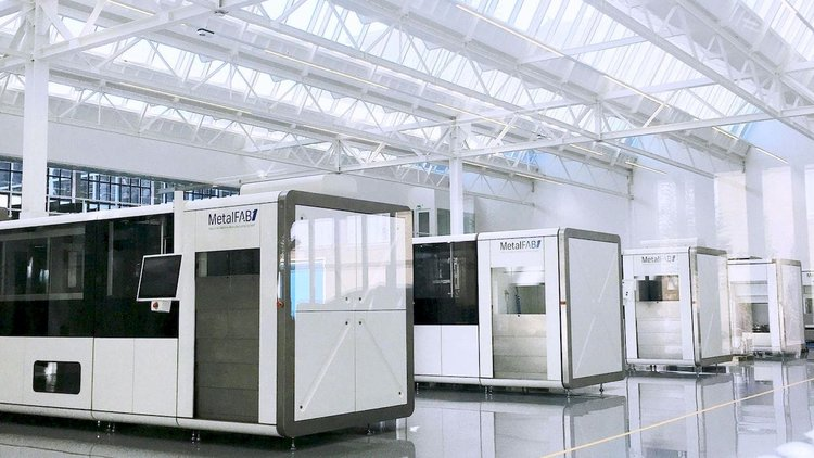 3D Printing and Arconic's Proposed Purchase for $10 Billion