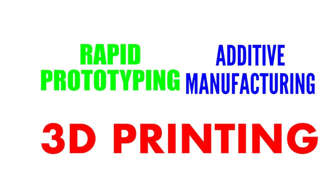 Implications of Prusa's New 3D Model Repository