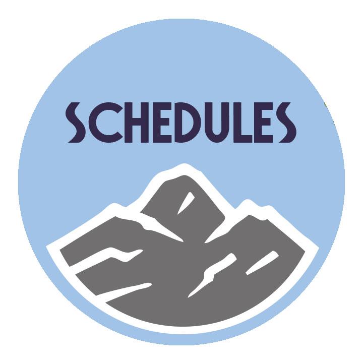 Schedules.jpg