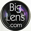 Big Lens Photography