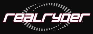 RR.Logo.jpg