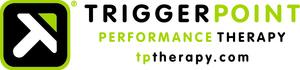 TPPT_logo.jpg