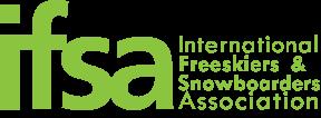 ifsa-logo-web.png