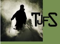 TJFS.jpg