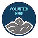 VolunteerButtonWebSmallSmall.jpg