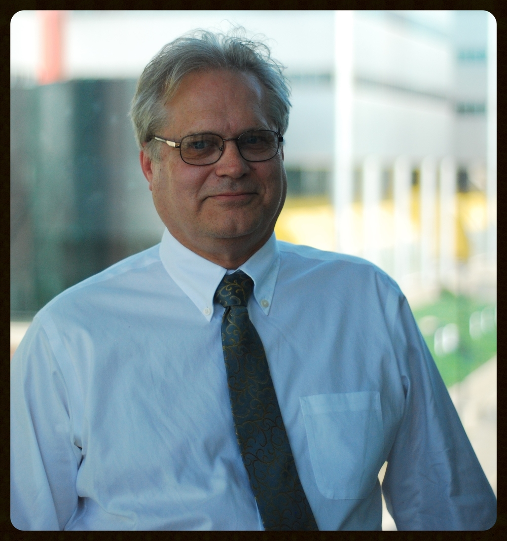 Dean Carpenter, RN, FNP-BC Lead Clinical Preceptor dcarpenter@nso-mi.org