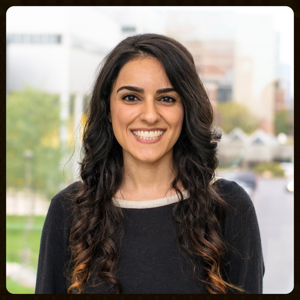 Nousha Hefzi, MS4   President nhefzi@med.wayne.edu