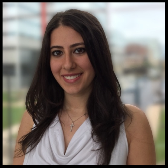 Diana Kakos, MS2 Director of Logistics &HR dkako@med.wayne.edu