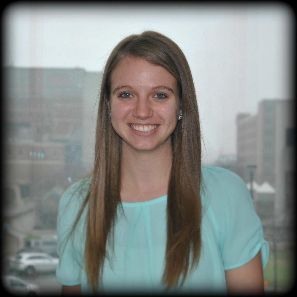 Amanda Dooley, MS2 Co-Director of Education and Training adooley@med.wayne.edu