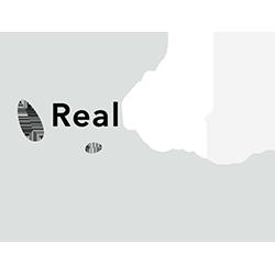realfightTM.png