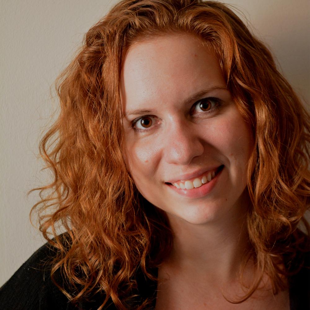 Jennifer Reeher