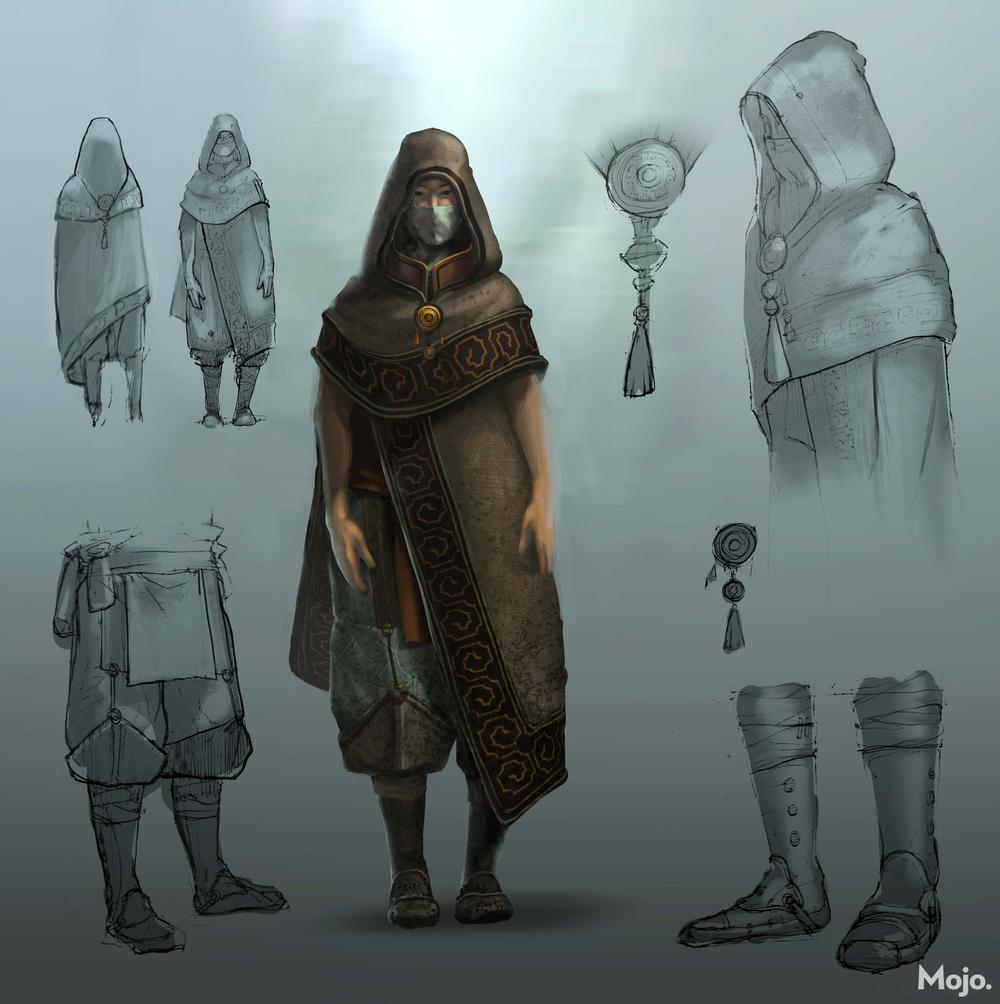 Base Character.jpg