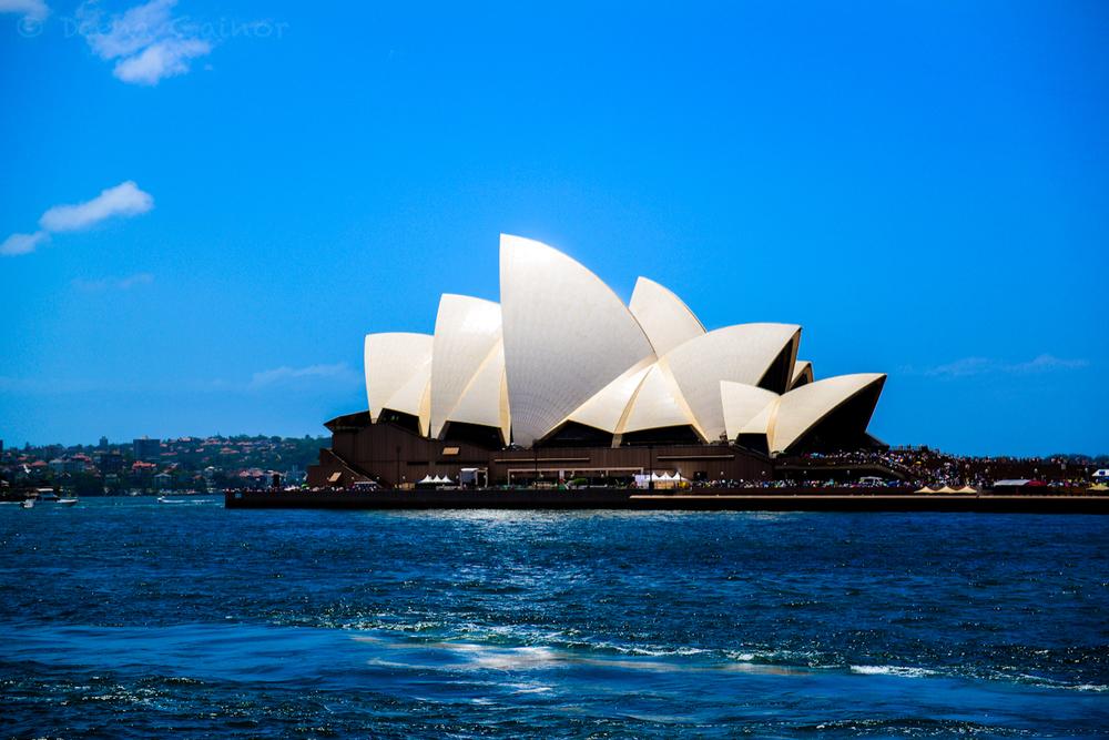 RTW AUS Sydney Opera House wm.jpg