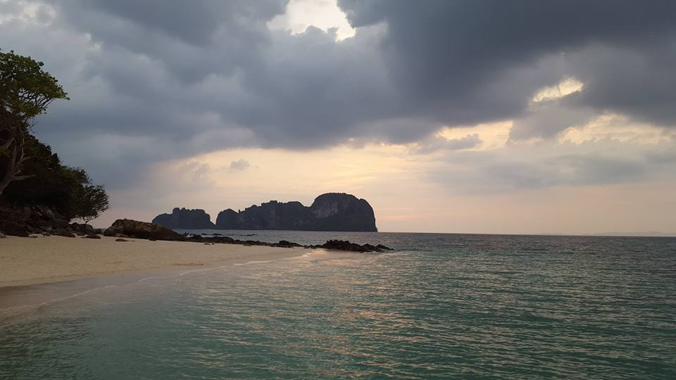GG Photo Serena Krabi 3.jpg