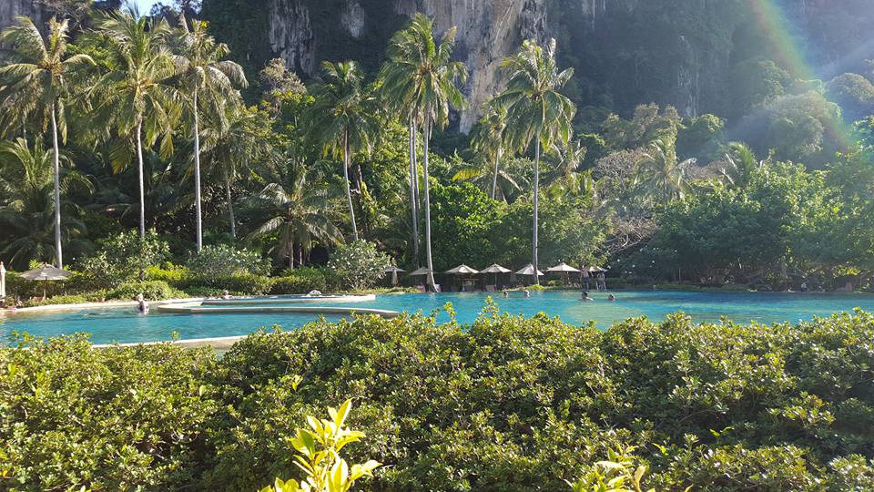 GG Photo Serena Krabi 7 Pool.jpg