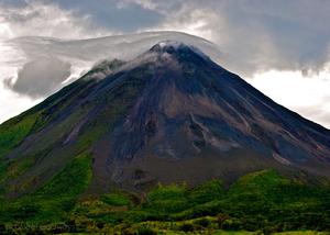 Costa Rica 3.jpg