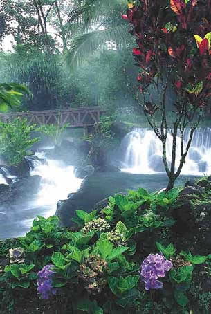 Costa Rica 7.jpg