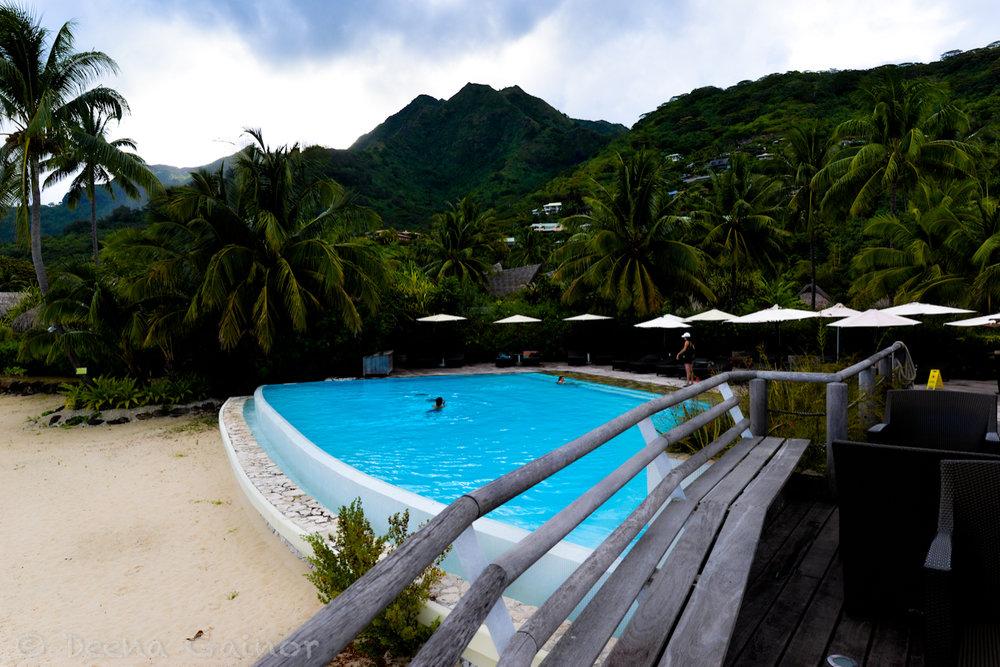 RTW Tahiti Sofitel 23 wm.jpg