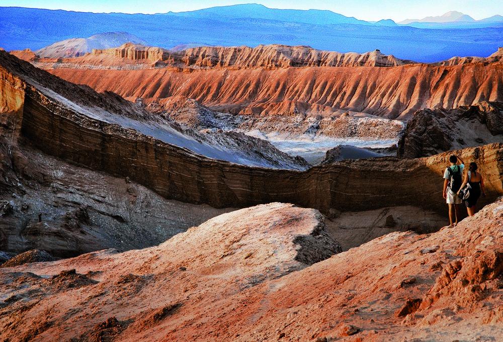 Chile Atacama 1.jpg