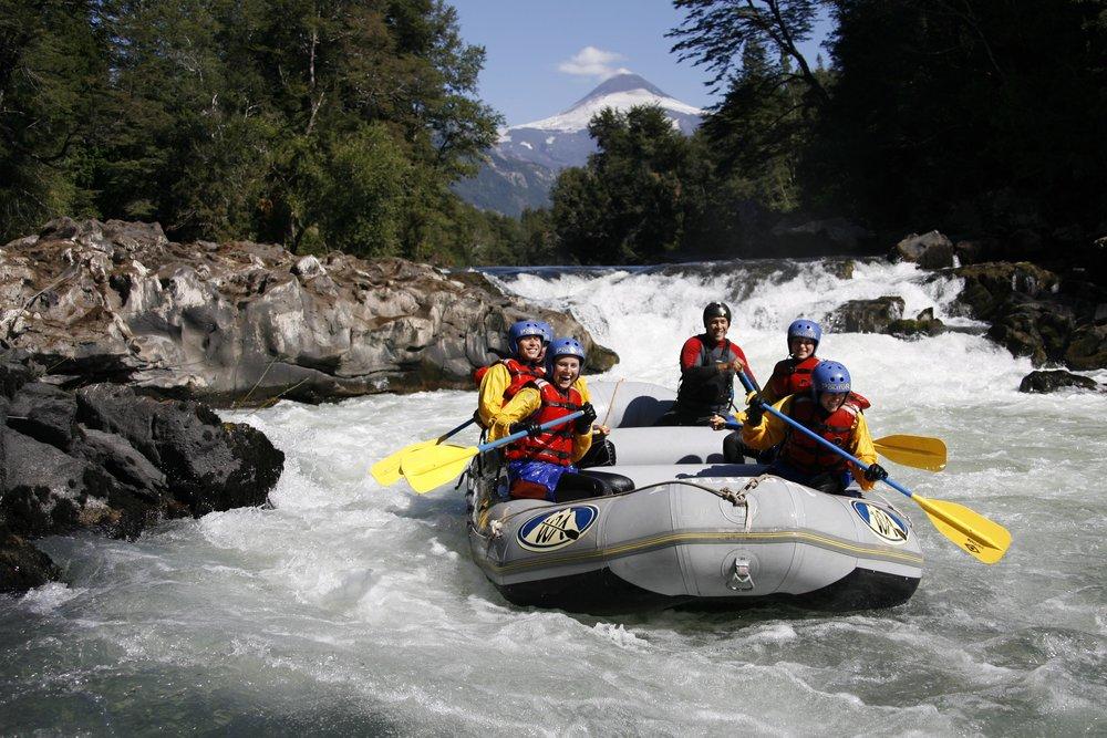 Chile Rafting Pucón.jpg