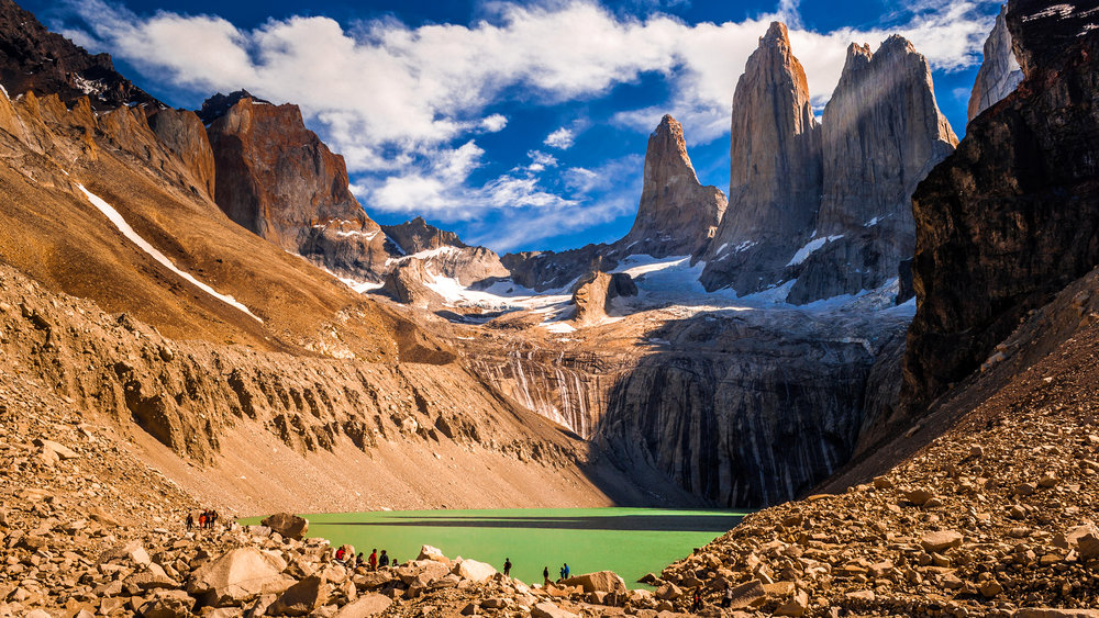 Chile Base de las TorresdelPaine.jpg