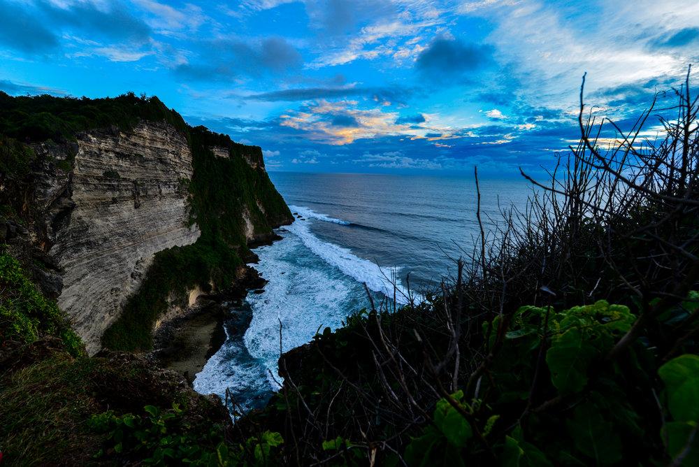 2015 RTW Indonesia Bali 25.jpg