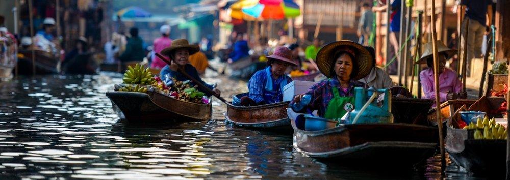 2015 RTW Thailand Bangkok Floating Mrkt 6 wm.jpg