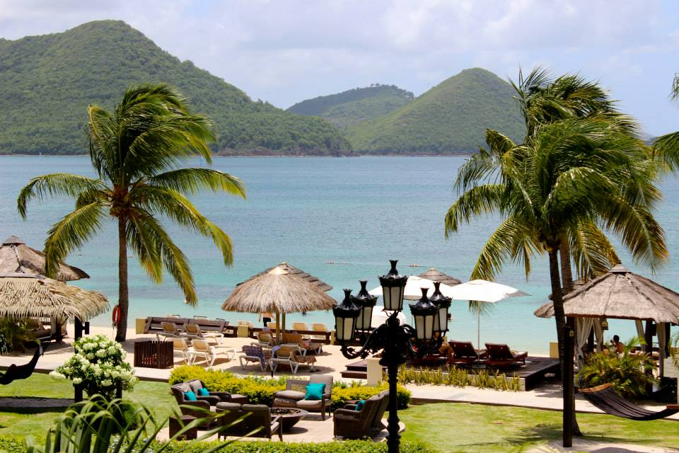 St. Lucia Grande Sandals Resort 1.jpg