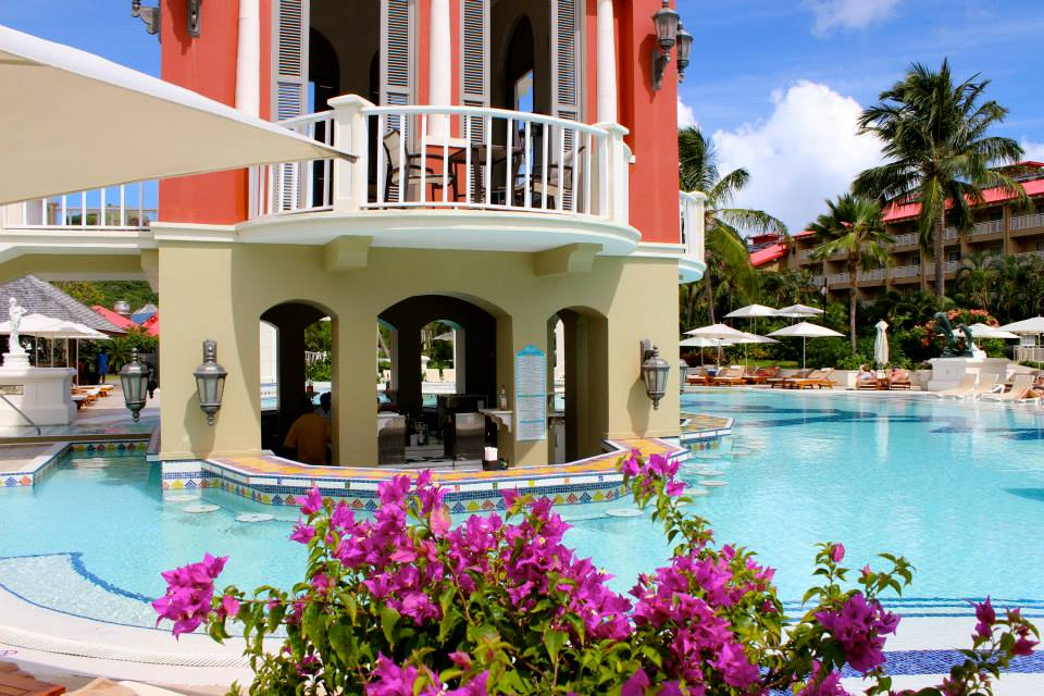 St. Lucia Grande Sandals Resort 2.jpg