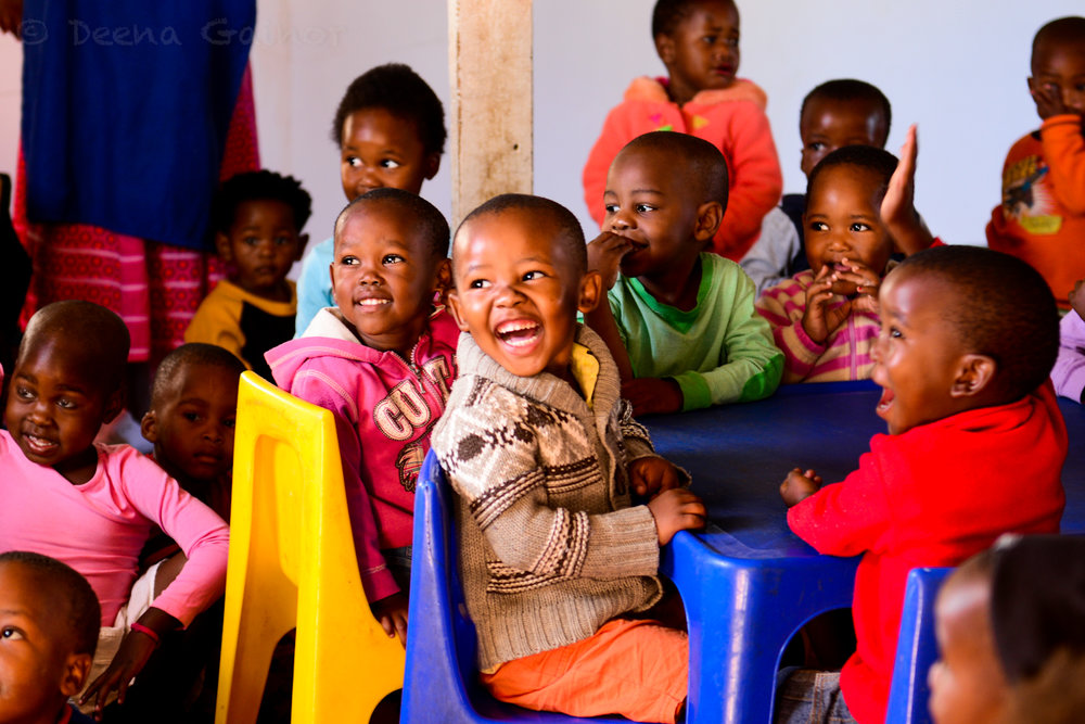 RTW South Africa Educare 20 wm.jpg