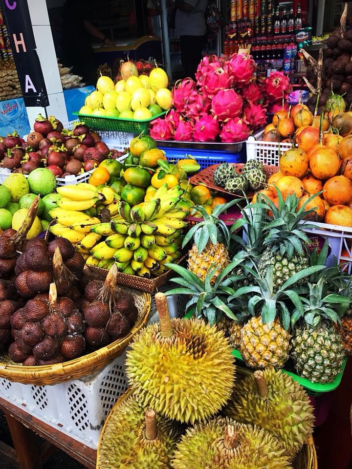 Roby market 4.jpg
