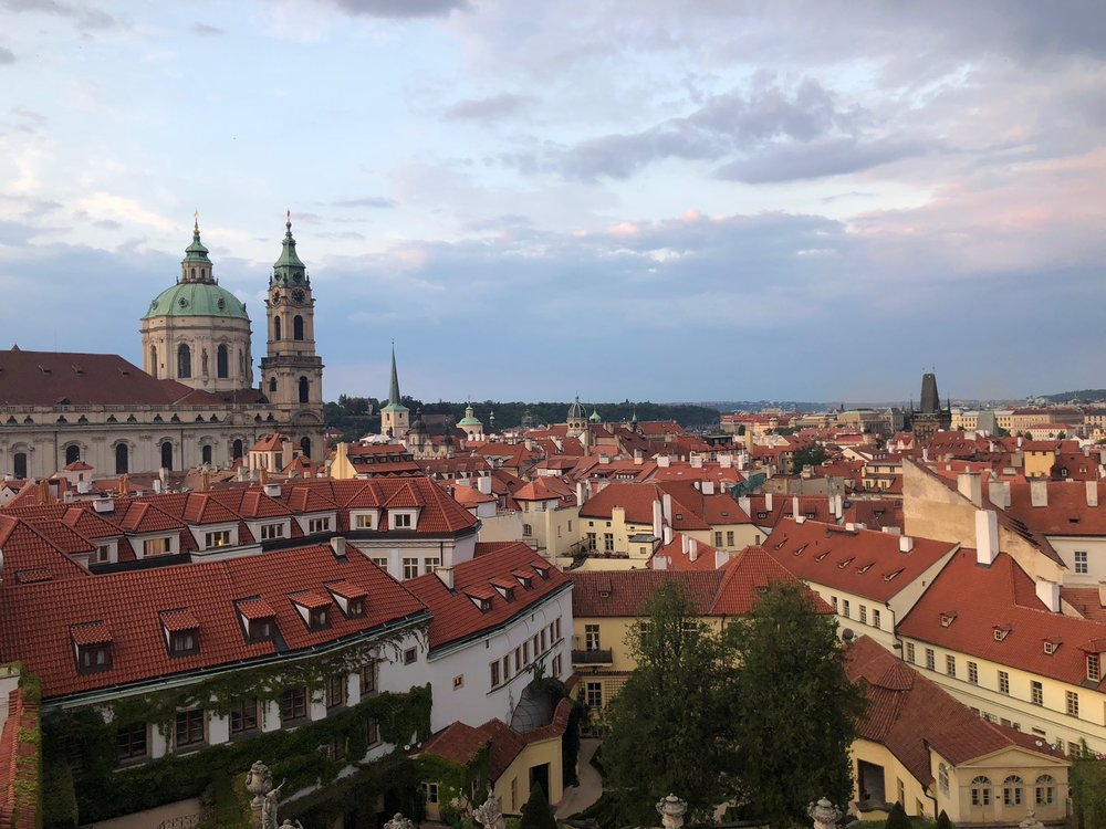 Prague Skyline.jpg