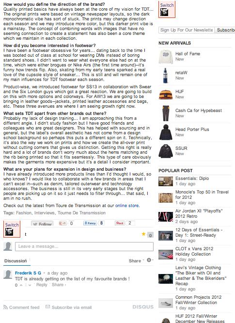 Screen shot 2012-12-04 at 19.18.03.png