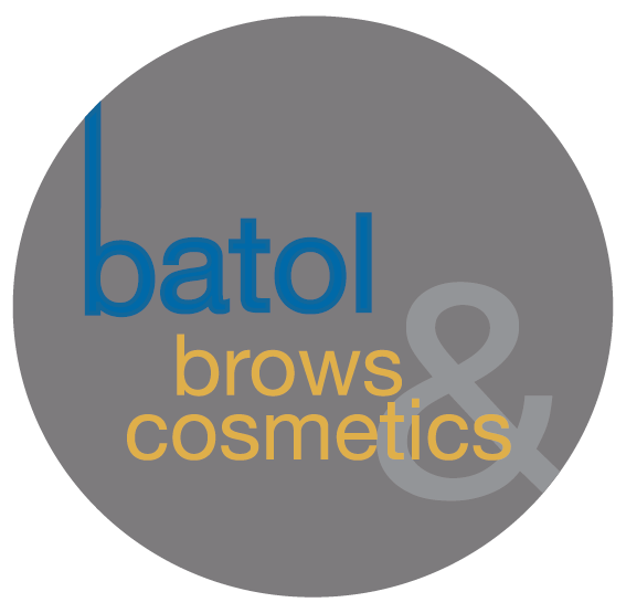 Batol Brows & Cosmetics