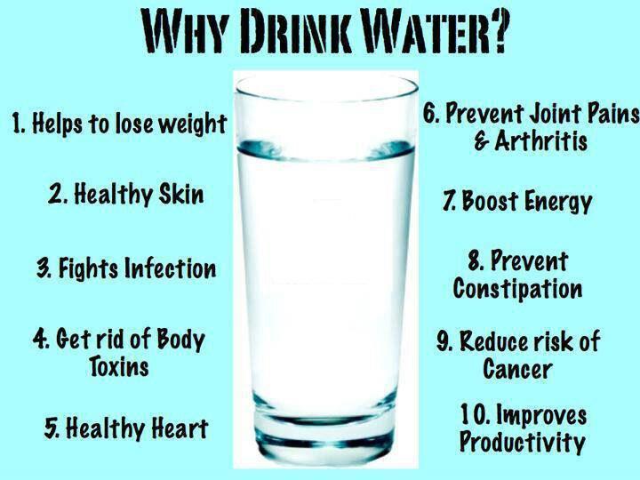 WHY DRINK WATER.jpg