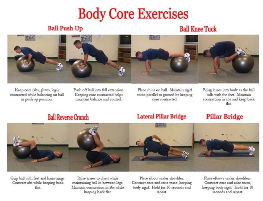 Body-Core-2.jpg