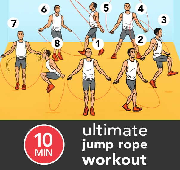 Jump rope workout.png